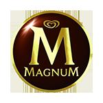 Magnum Holanda